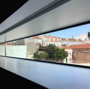 Turismo de massa em Lisboa
