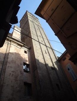 Itália medieval