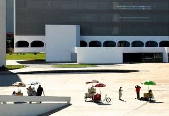 Brasília, um outro olhar