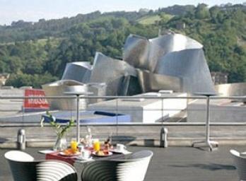 Museu, um destino turístico?
