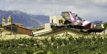 2006… A arquitetura de viagem