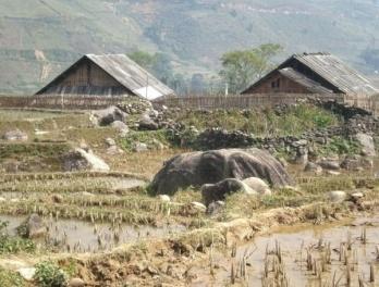 Sudeste asiático: um desejo antigo
