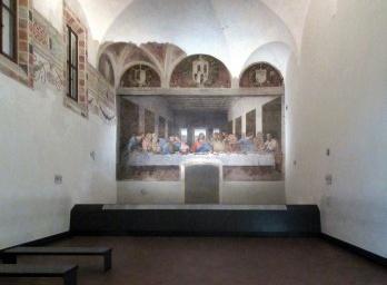 Do Bosque Vertical de Boeri ao Duomo medieval