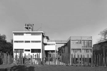 Casas-estúdio de Juan O'Gorman, Diego Rivera e Frida Kahlo
