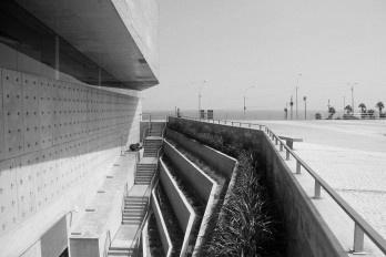 Museus de Memória, América Latina
