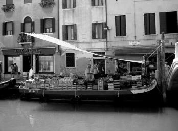 Veneza, Venice, Venetian