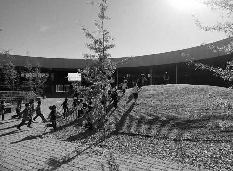 Loma, 2017Foto Álvaro Benítez  [Fundación Patio Vivo]