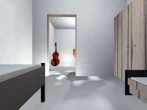 A casa do violoncelista<br />Imagem de Robson Canuto