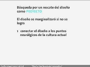 Text slides (polémicos)