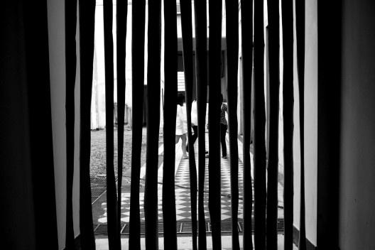 Museu da Imagem e do Som de Campinas – MIS Campinas<br />Foto Mariana Pinheiro