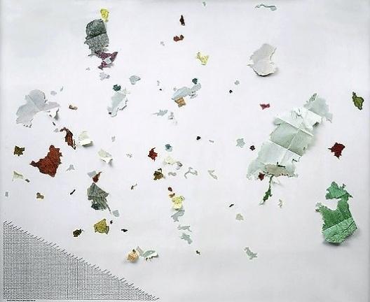 <i>Liliput</i>, Jorge Macchi, 2007<br />Foto divulgação  [website do artista]