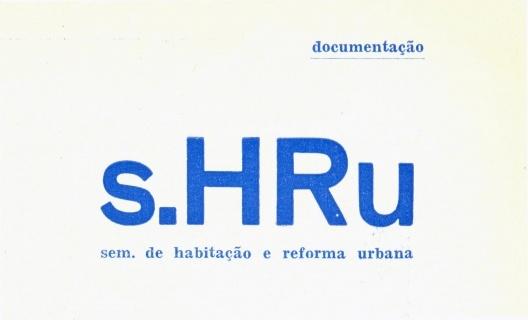 Detalhe da p.17 [Arquitetura n. 15, setembro, 1963]
