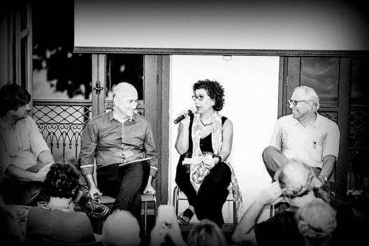 Exposição SB100 – Sergio Bernardes 100 anos, curadoria de Adriana Caúla e Kykah Bernardes, Centro Carioca de Design, 17 de abril a 01 de junho de 2019<br />Foto Carlos Peder