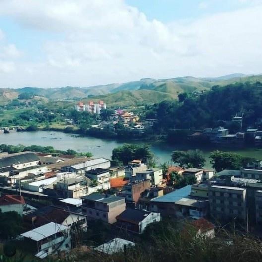 Foto de Barra do Pirahy<br />Coletivo Barra do Pirahy no Instagram  [@barradopirahy]