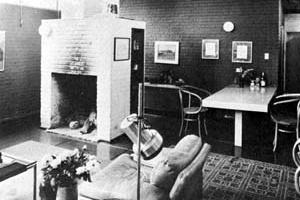 Imagem 08 - Casa J. B. V. Artigas, 1949 [ACAYABA, Marlene Milan]