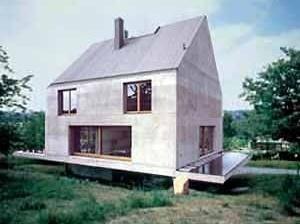 <br />Foto The Pritzker Architecture Prize