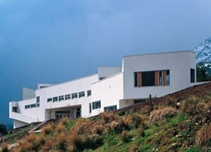 3. Edificio de Usos Multiples [www.bienalarquitectura.cl]