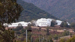 4. Edificio de Postgrado [J. Fuentealba]