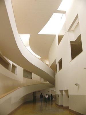 10. Interior Pregrado [J. Fuentealba]