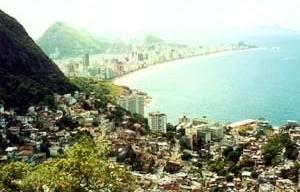 Rio de Janeiro, Brasil. Palestra de Jorge Mário Jáuregui