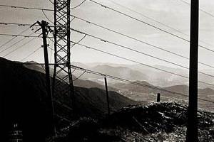 Imagem de Cubatão [Ensaio fotográfico de Nelson Kon]