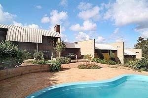 Casa Fuke, Arquiteto Flávio Kiefer<br />foto Fábio Del Re