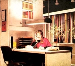 Espaço iluminado com critério energético de boa reprodução da cor [Asociacion Argentina de Luminotecnia.Buenos Aires: Luminotecnia, n. 1999]