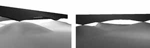 Vistas externas do Pavilhão [Modelo eletrônico por David Sperling e Daniel Argoud]