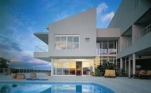 Casa da Represa, Bragança Paulista-SP, 2003