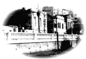 Imagem símbolo do Plano Diretor de 2000
