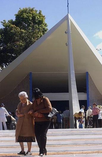 Oscar Niemeyer: erudição e sensibilidade