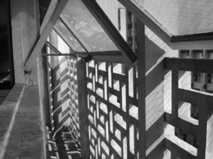 Edifício Renata Sampaio Ferreira, 1956