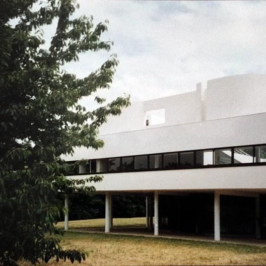 Arquitextos cr tica em tempos irregulares vitruvius for Josep quetglas