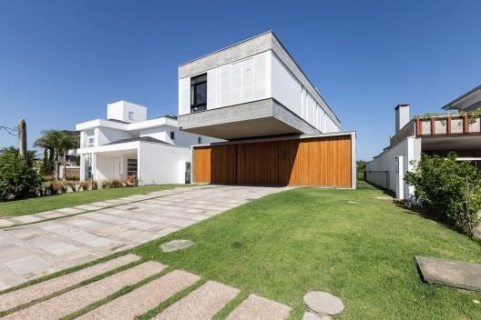Casa TR1215