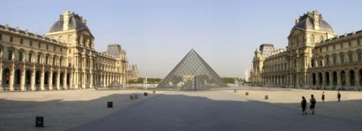 Museu do Louvre [Museu do Louvre: www.louvre.fr]