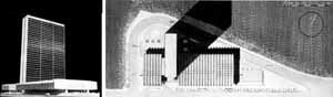 Euro Kurssal (2º prêmio) (1965), San Sebastian, Espanha, Luiz Forte Netto, José Maria Gandolfi, Roberto Gandolfi, Lubomir Ficinski e Jaime Lerner