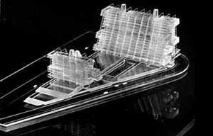 Euro Kurssal (2º versão) (1965), San Sebastian, Espanha, Luiz Forte Netto, José Maria Gandolfi, Roberto Gandolfi, Lubomir Ficinski e Jaime Lerner