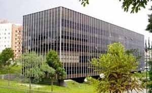 Secretarias de Estado (1977), Curitiba, Luiz Forte Netto, Orlando Busarello e Dilva Busarello