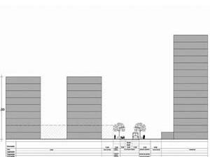 Operação Urbana Vila Leopoldina – Jaguaré. Rua Carlos Weber: Projeto de adequação geométrica e requalificação urbana [SEMPLA/PMSP]