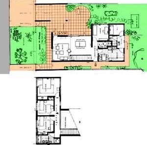 Figura 7. Modelo de casa do conjunto Praça Fleming