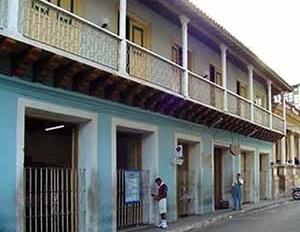 <br />Foto Elsi María López Arias y Noemy Bárzana Rodríguez