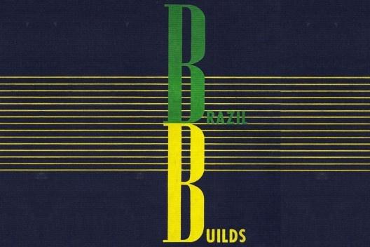 Brazil Builds [divulgação]