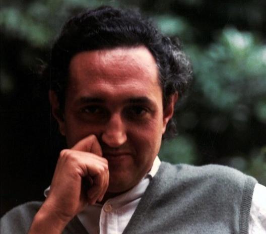 Carles Martí Arís (1949-2020)