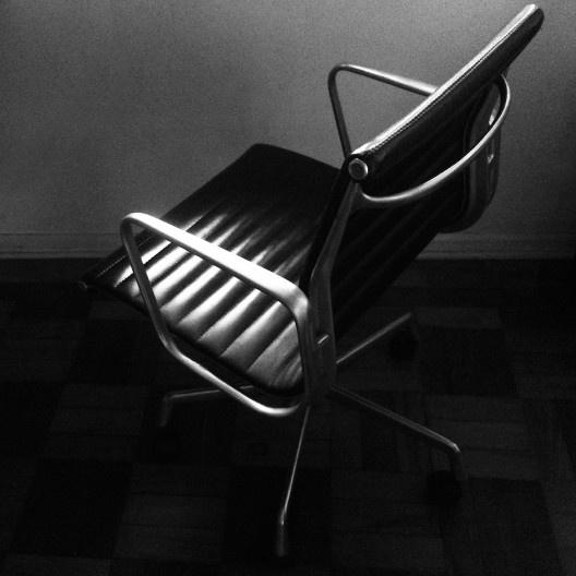 Ensino à distância e o desafio das cadeiras vazias nas escolas de arquitetura<br />Foto Abilio Guerra