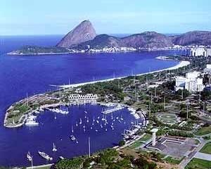 Parque do Flamengo<br />foto Riotur – http://www.rio.rj.gov.br/