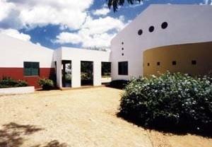 Residência Maciel, Souza, Paraíba, Gilberto Guedes (imagem cedida pelo arquiteto)