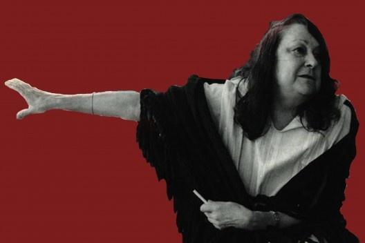 """Ilustração do trabalho para a disciplina """"Arquitetura no Brasil 2"""", FAU Mackenzie<br />Fotomontagem de Vittorio Degli Innocenti"""