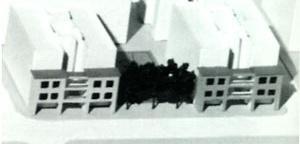 Programa Novas Alternativas, Rio de Janeiro RJ. Arquitetos Secretaria Municipal de Habitação do Rio de Janeiro, gestão 1997-2000 [Programa Novas Alternativas/ SMHRJ]