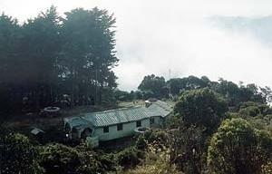 Pico Cuba, Parque Nacional Pico Turquino [www.cybertruffle.org.uk]
