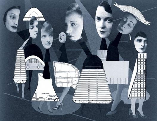 <br />Ilustração Daniel Bueno